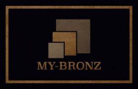 My-Bronz