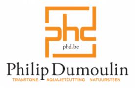 Philip Dumoulin
