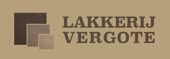 Lakkerij Vergote